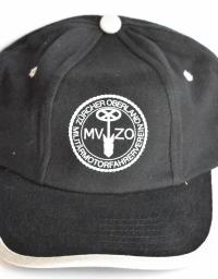 MVZO Cap